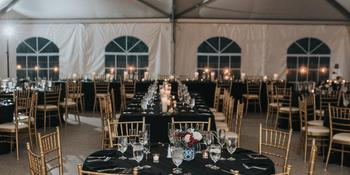Rust Manor House weddings in Leesburg VA