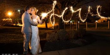 Maryland Yacht Club weddings in Pasadena MD