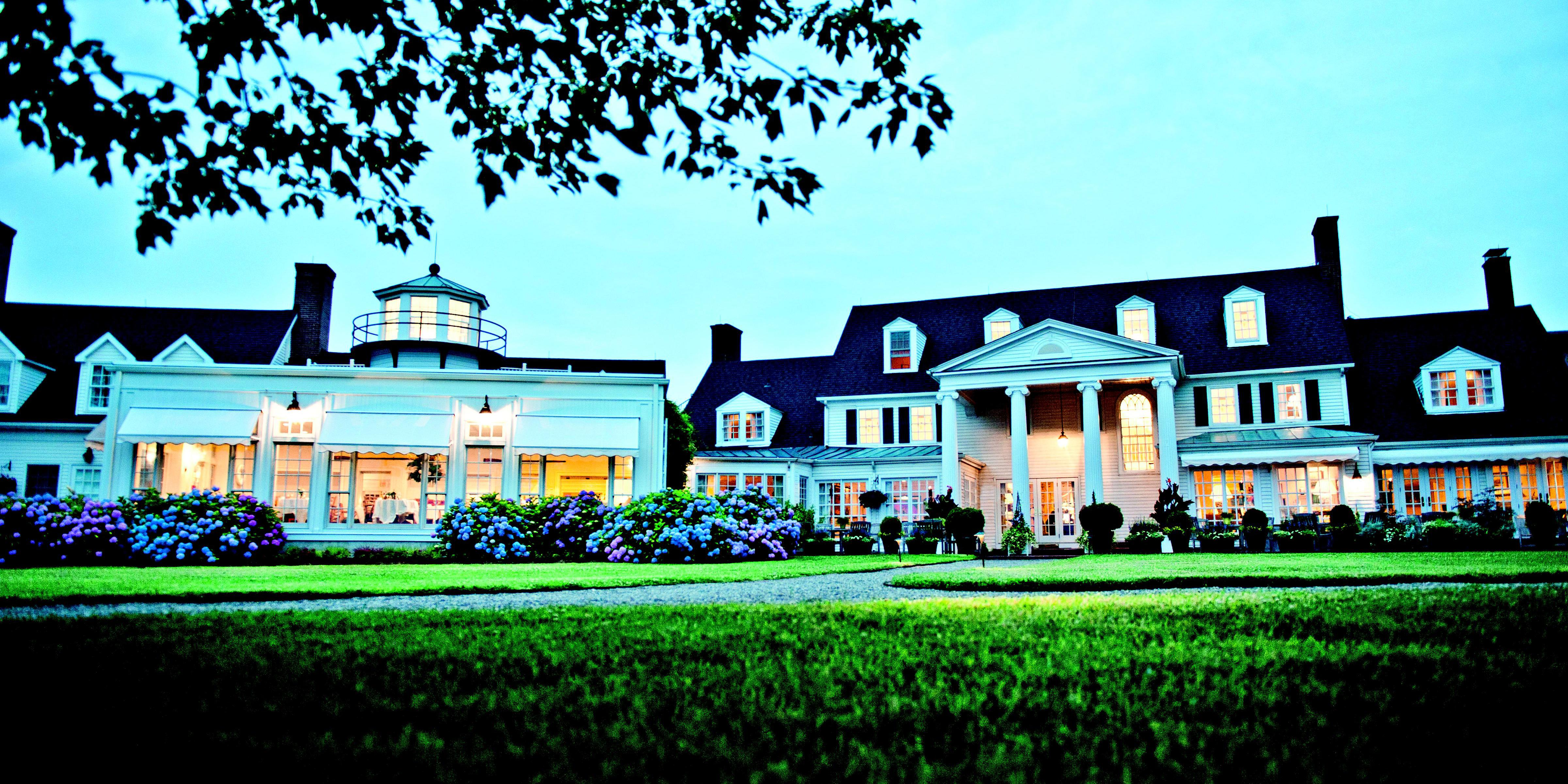 Inn At Perry Cabin Weddings Get Prices For Wedding Venues