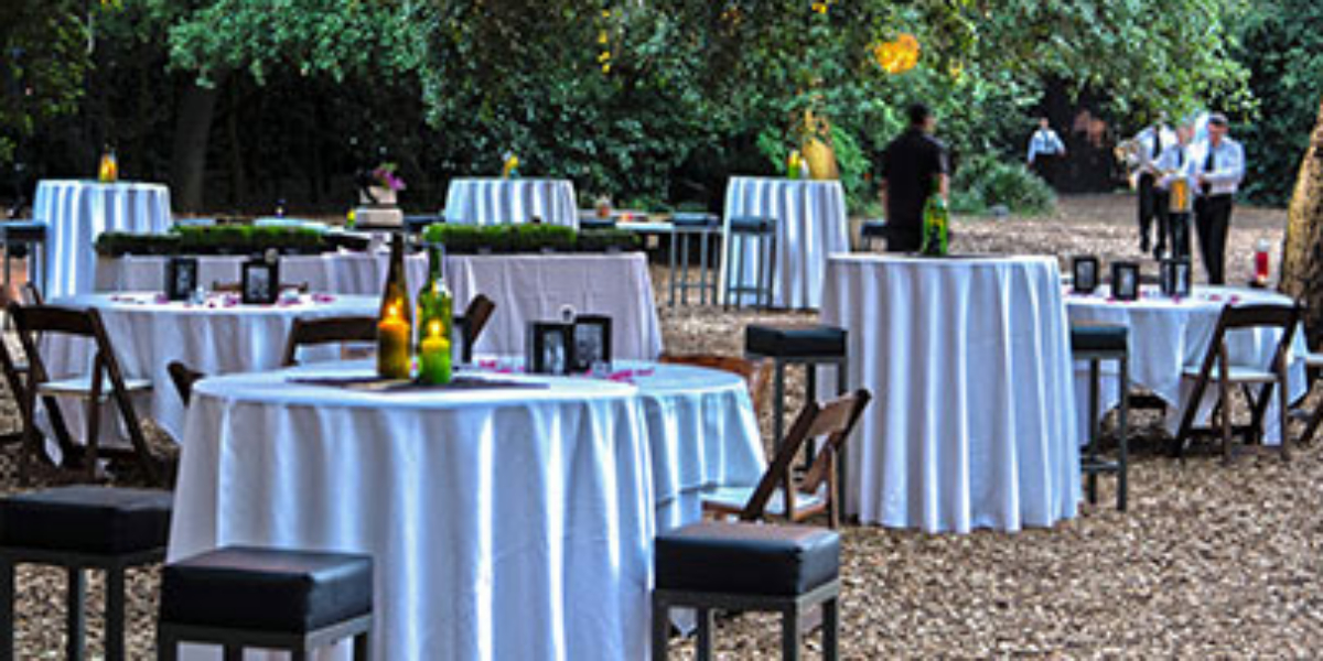 Patina Group Descanso Patina Restaurant Group