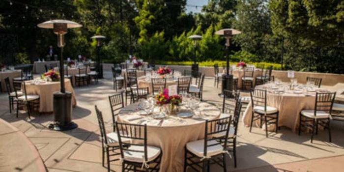 Descanso Gardens Events Event Venues In La Ca Ada Flintridge Ca