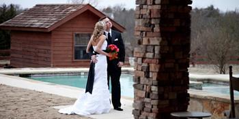 Bethel Ranch weddings in Whitewright TX
