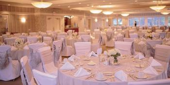 Turnberry Country Club weddings in Village of Lakewood IL