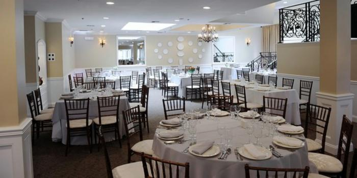 Verandas Beach House Weddings Get Prices For Wedding Venues In Ca