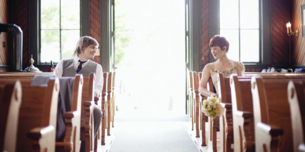 The Oaks Pioneer Church Weddings Get Prices For Wedding Venues In OR