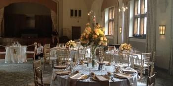 Merion Tribute House weddings in Merion Station PA