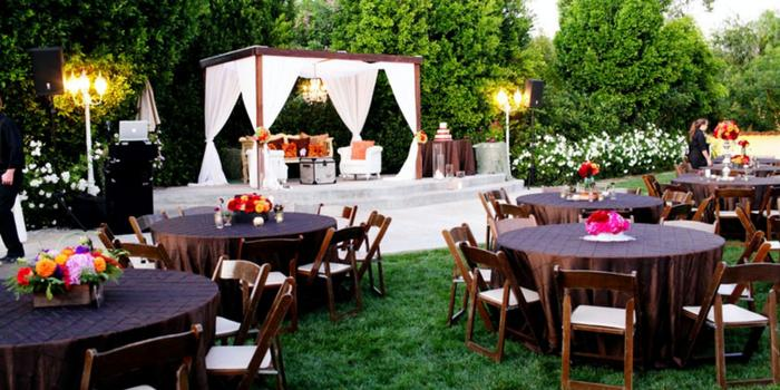 Eden Gardens Weddings Get Prices For Wedding Venues In Ca