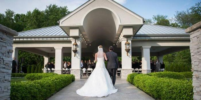 Celebrations Wedding Venue wedding venue picture 3 of 16 - Photo by: DMP Family Life Photography