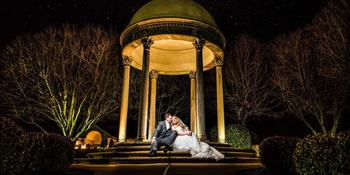 Celebrations Wedding Venue weddings in Bensalem PA