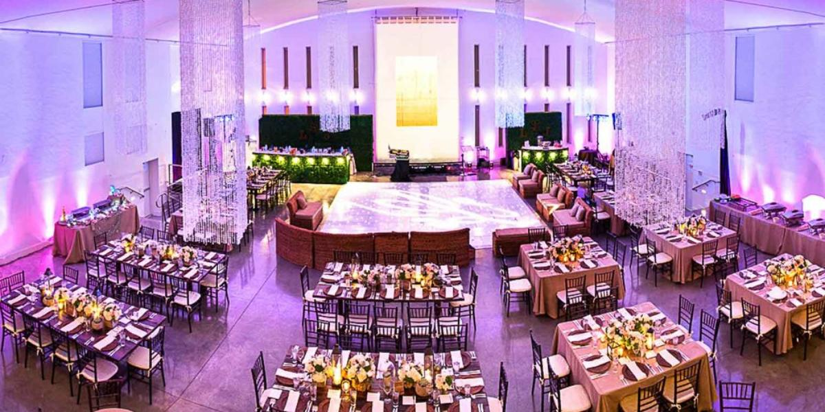 The Temple House Weddings Get Prices For Wedding Venues
