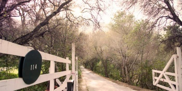 Gardener Ranch wedding venue picture 10 of 16 - Provided by: Gardener Ranch