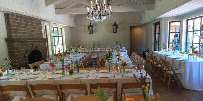 Gardener Ranch wedding venue picture 12 of 16 - Provided by: Gardener Ranch