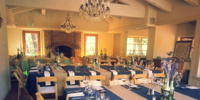 Gardener Ranch wedding venue picture 16 of 16 - Provided by: Gardener Ranch