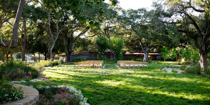 Gardener Ranch wedding venue picture 3 of 16 - Photo by: Chloe Jackman Photography
