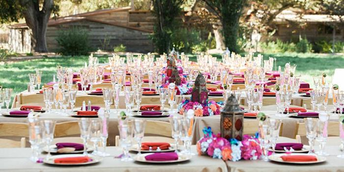 Gardener Ranch wedding venue picture 11 of 16 - Photo by: Dave Medal Photgraphy
