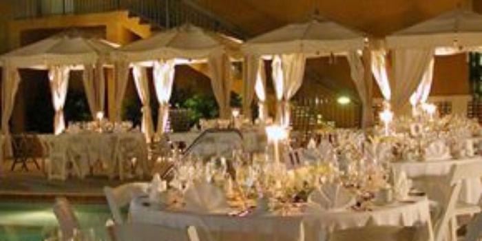bellasera hotel naples wedding packages - photo#12