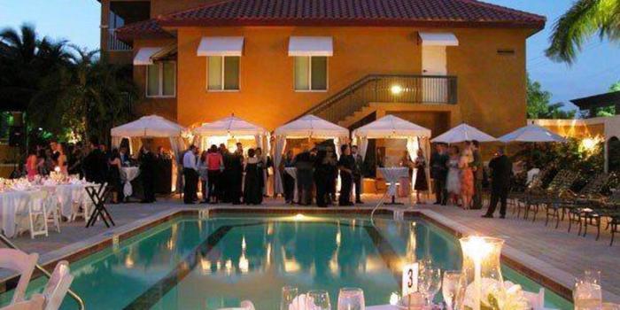bellasera hotel naples wedding packages - photo#6