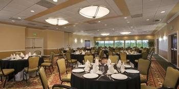 Doubletree Suites by Hilton Naples weddings in Naples FL