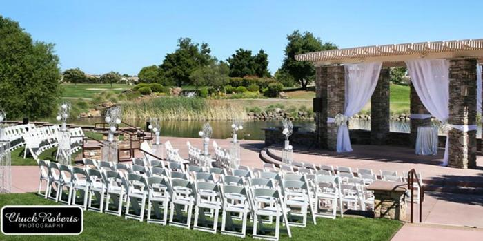 Orchard Creek Lodge Weddings Get Prices For Wedding
