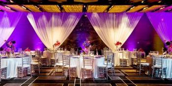 W South Beach weddings in Miami Beach FL