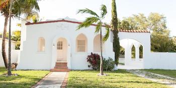 Shooting Stardust Studio weddings in Miami FL