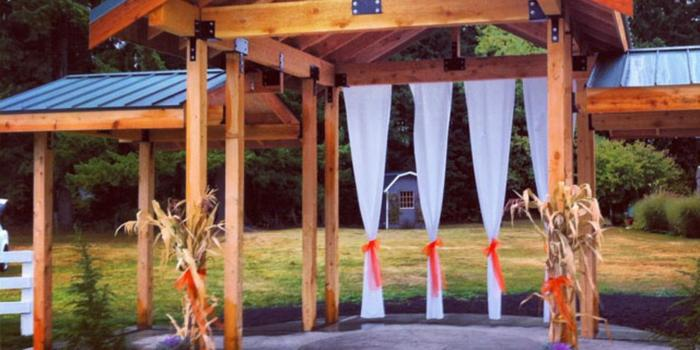 Rein Fire Ranch wedding venue picture 14 of 16 - Provided by: Rein Fire Ranch