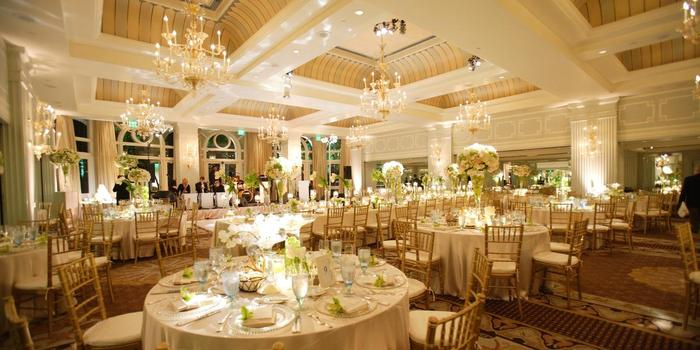 hotel casa del mar weddings get prices for wedding venues in ca. Black Bedroom Furniture Sets. Home Design Ideas