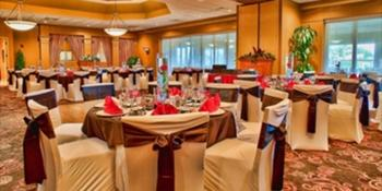 Lexington Country Club weddings in Ft. Myers FL