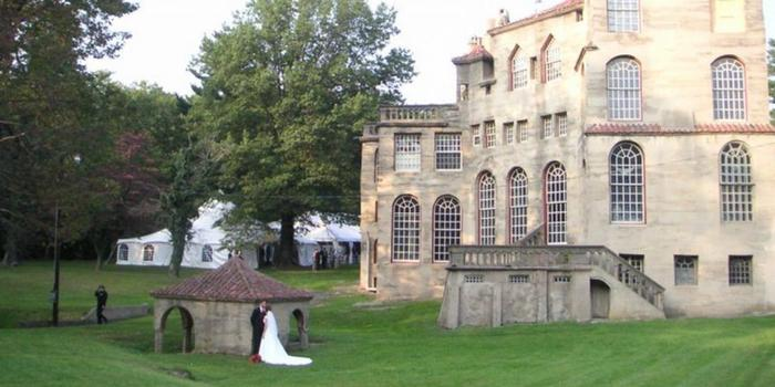 fonthill castle museum weddings get prices for wedding
