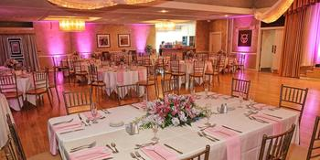 Green Valley Chateau weddings in Sinking Spring PA