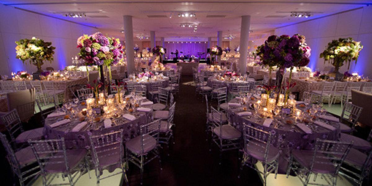 National Museum Of American Jewish History Weddings