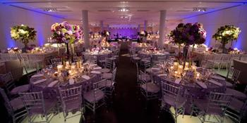 National Museum of American Jewish History weddings in Philadelphia PA