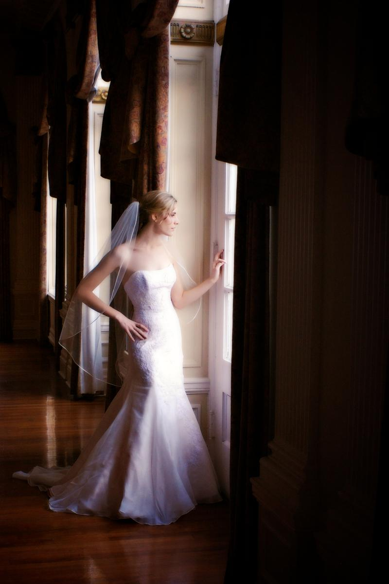 Historic 512 Downtown Fort Worth Weddings Get Prices For Wedding