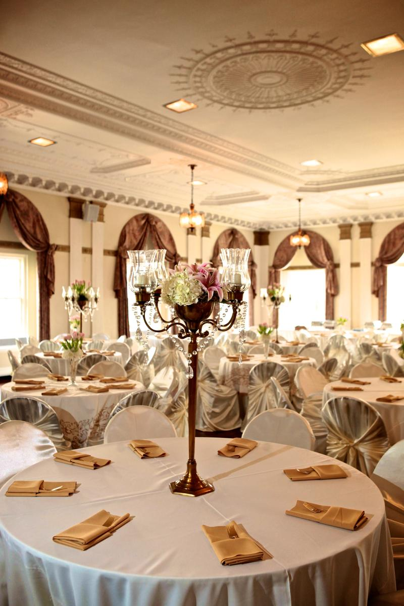 Historic 512 Downtown Fort Worth Weddings Get Prices For Wedding Venues In Tx