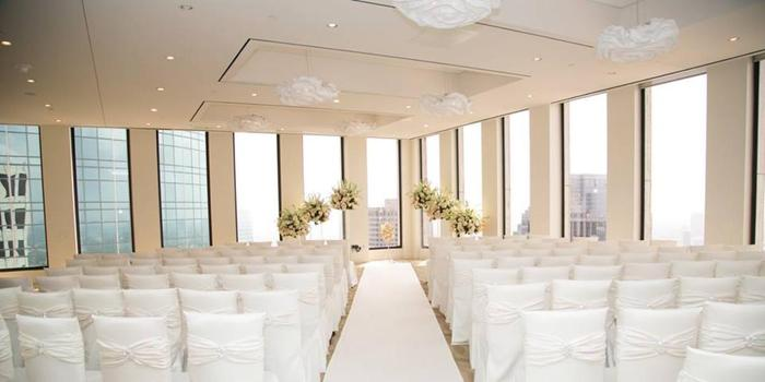 The Houston Club wedding venue picture 9 of 16 - Provided by: The Houston Club
