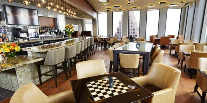 The Houston Club wedding venue picture 15 of 16 - Provided by: The Houston Club