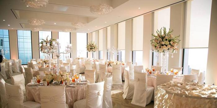 The Houston Club wedding venue picture 6 of 16 - Provided by: The Houston Club