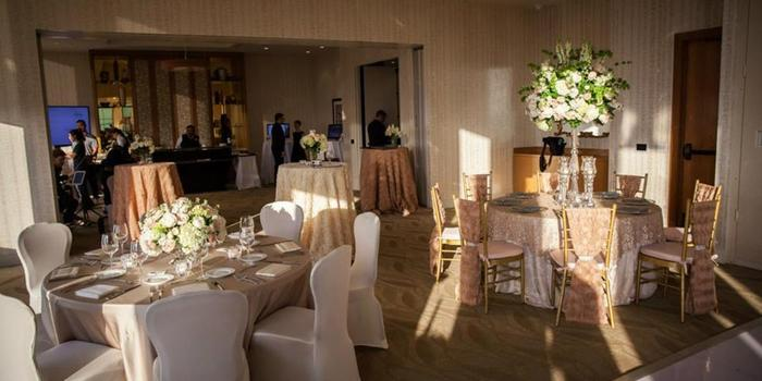 The Houston Club wedding venue picture 3 of 16 - Provided by: The Houston Club
