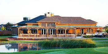 Buffalo Run Golf Course Weddings in Commerce City CO