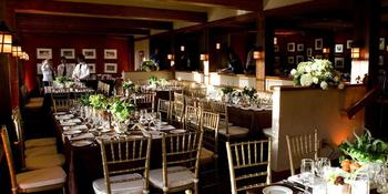 Snowmass Club weddings in Snowmass Village CO
