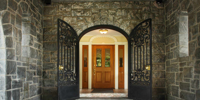 Tarrytown House Estate On The Hudson Weddings Get Prices