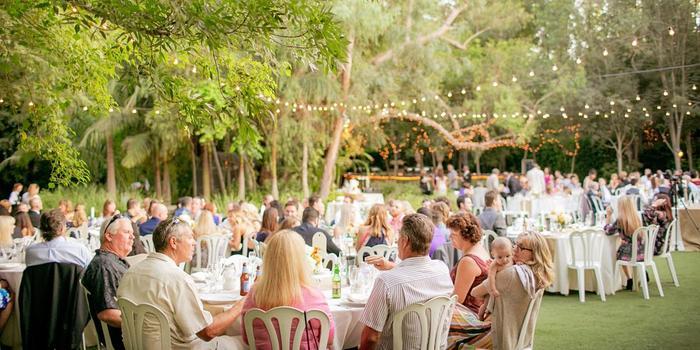 hartley botanica weddings get prices for wedding venues