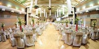 Laguna Town Hall weddings in Elk Grove CA