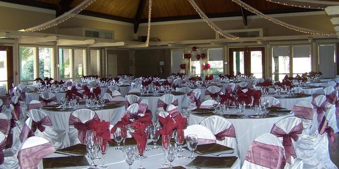Elk Grove Pavilion Weddings Get Prices For Wedding Venues In CA