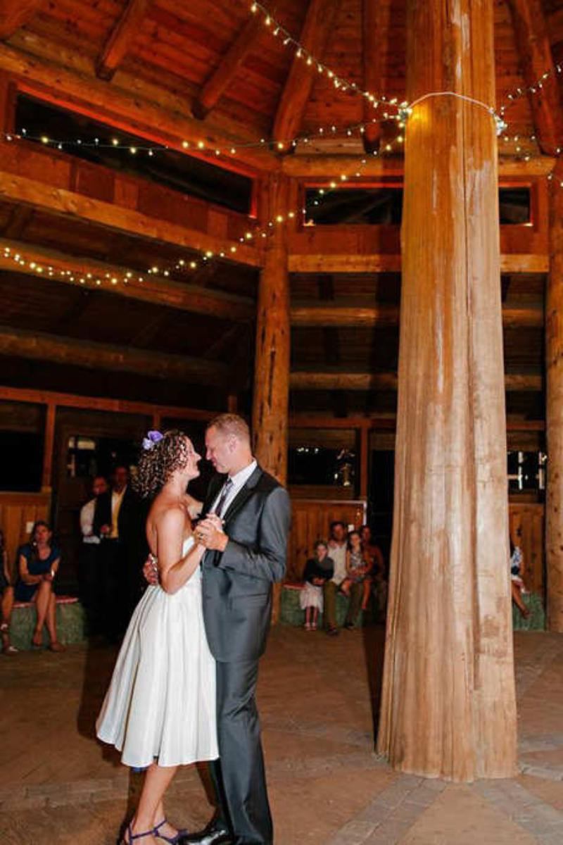 Lassen meadows ranch weddings get prices for wedding for Wedding venues open late