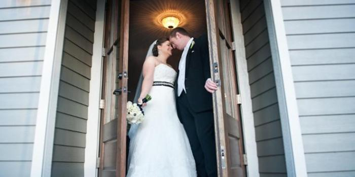 Bella Via wedding venue picture 6 of 16 - Provided by: Bella Via