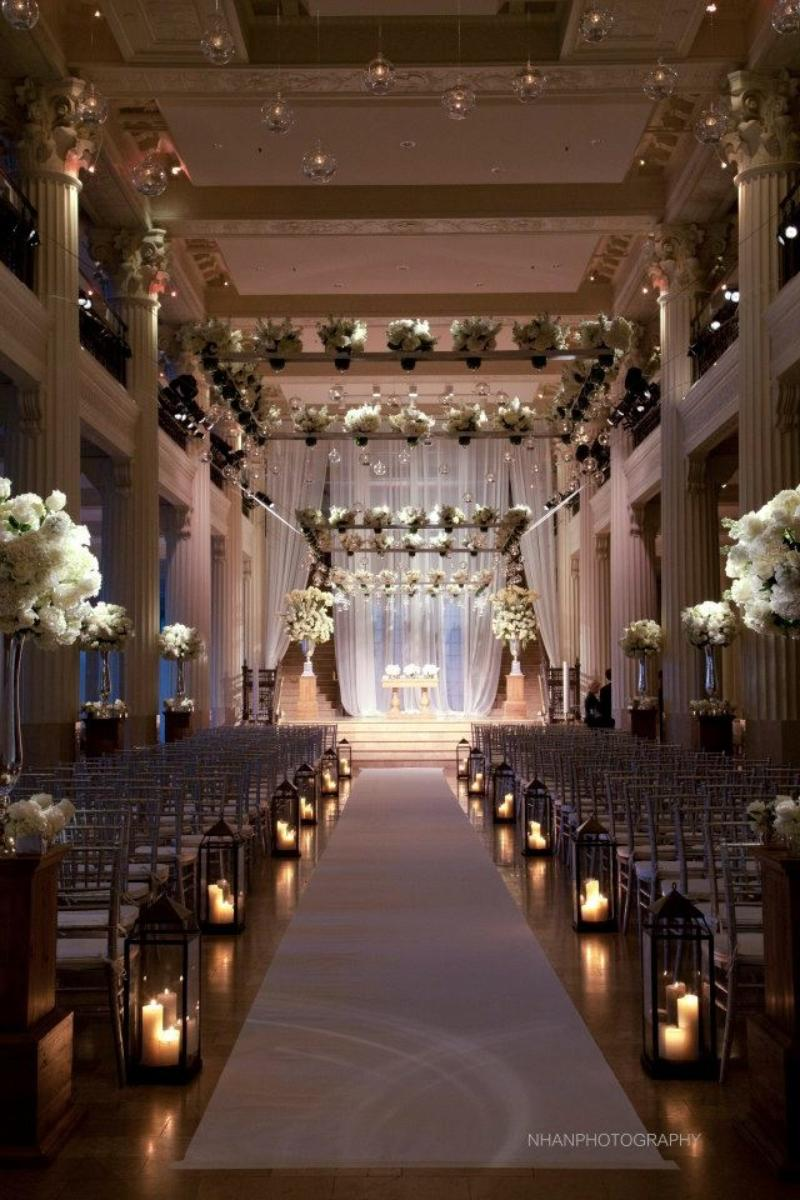 The Corinthian Weddings | Get Prices for Wedding Venues in TX