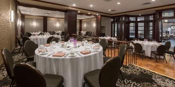 Wyndham Dallas Suites - Park Central weddings in Dallas TX