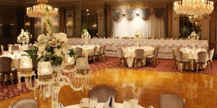 Fisher S Tudor House Weddings Get Prices For Wedding