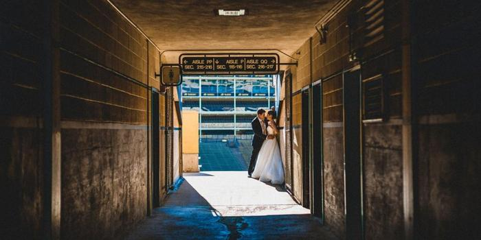 Folsom Field Events wedding venue picture 4 of 16 - Photo by: Joshua McDonald Photography